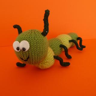 Caterpillar_2_small2