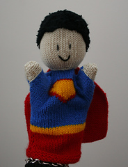 Superman_small
