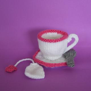 Tea_bag_out_small2