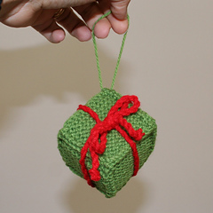 Gift_hang_square_small