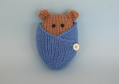 Bear_blue_rect_small_best_fit