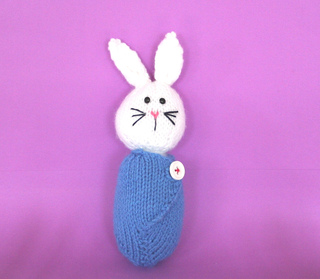 Bunny_rect_small2