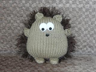 Hedgehog_rect_small2