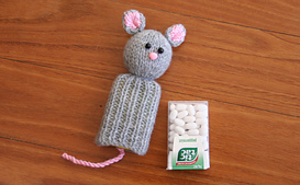 Tic_tacs_and_mouse_rect_small_best_fit