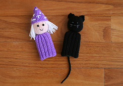 Wizard_cat_rect_small_best_fit