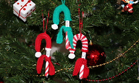 Candy_cane_people_rect_small_best_fit