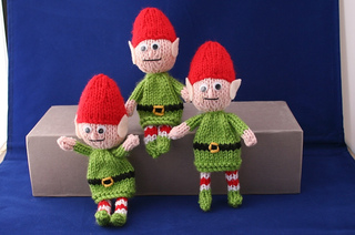 Elves_rect_small2