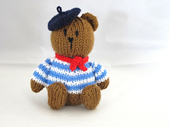 French_bear_rect_small