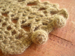 Baby-camel-detail_small2