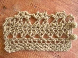 Baby-camel-cuffs-flat-1_small2