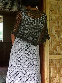 Briz-dress-miya-shawl2_small2