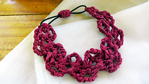 Tarnhairband1a_small_best_fit