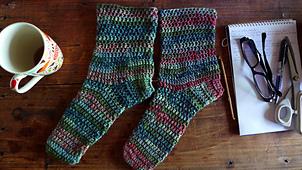 Sock1_small_best_fit