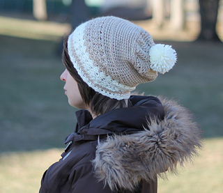 Hat_front_side_small2