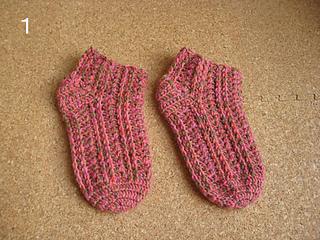 Crochetsocks1_small2