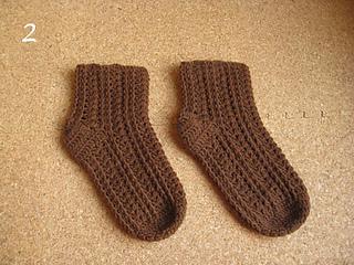 Crochetsocks2_small2