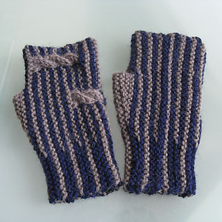 Garterstitchmitts1_small2