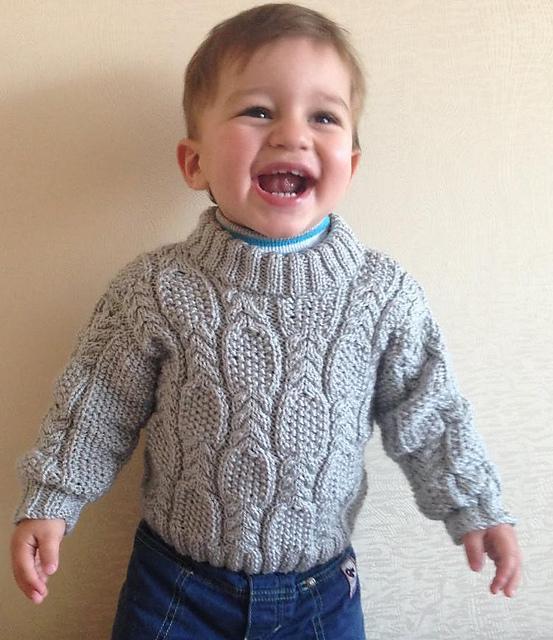 Ravelry: Free Knitting Patterns (Knitchart) - patterns