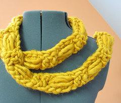 Alpaca-weave1_small