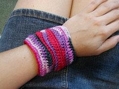 Crochet-bracelet_small