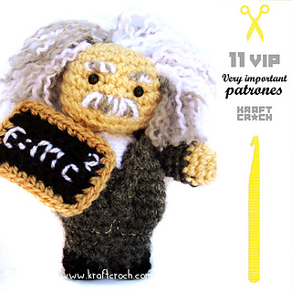Albert_einstein_amigurumi_01_small2