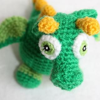 Dragon02_small2