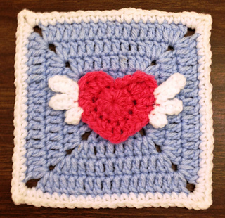Angel_heart_square_2_small2
