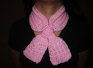 Bow_scarflets_012_small2