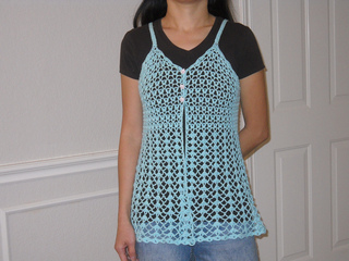 Lacy_blue_camisole_001_small2