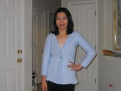 Blue_satin_jacket_002_small