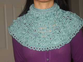 Beach_glass_cowl_007_small2