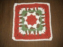 Cotton_squares_3_006_small