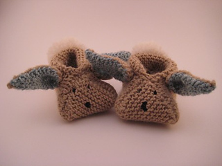 Rabbitslippers_small2