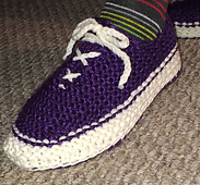 Purpvan7_small_best_fit