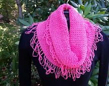 Ravtester_pink_cowl_small_best_fit