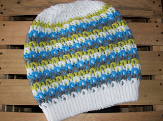 Prism_slouch_beanie_in_grass__white__clear_blue_and_true_grey_small2