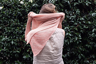 Square_pink_styled7_small2