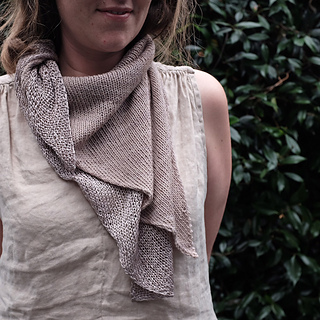 Square_lavender_styled_small2