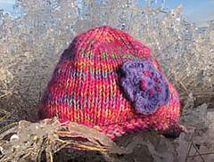 Winter_wonderland_hat_small_small