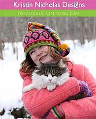 Farmgirls_stocking_cap_cover_small