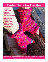 Kristin_nicholas_fingerless_mittens_for_holiday_small