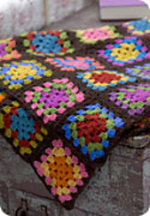 Crochetgrannysquareafghan_small_best_fit