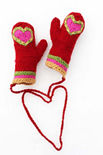 Heart_to_heart_mittens_kristin_nicholas_for_candi_small2