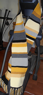 Purduewho2scarf_small_best_fit