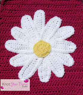 Large_daisy_applique_small2