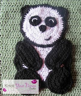 Panda_applique_small2