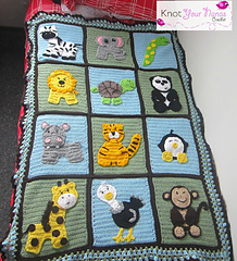 Finished_blanket_small