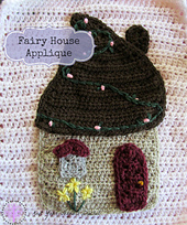 Fairy_house_applique_watermark_small_best_fit