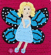 Butterfly_fairy_applique_watermark___small_best_fit