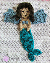 Water_fairy_watermark_small_best_fit